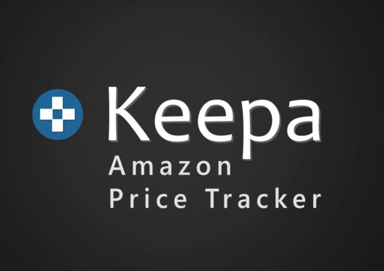 Keepa - Amazon Price Tracker
