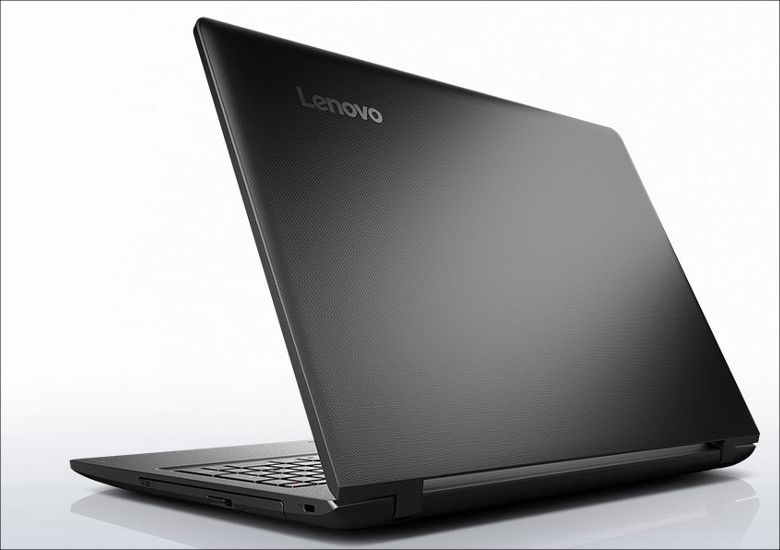 Lenovo ideapad 110 15インチ