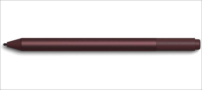 Microsoft New Surface  Pro Surfaceペン
