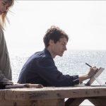 Microsoft Surface Pro(2017) ー 新しいSurface Proの日本発売日が6月15日に決定!価格も判明したよ!