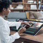 Microsoft Surface Studio ー クリエイターのための28インチAIO(オールインワンPC)、日本発売が決定!けど高いぜ!