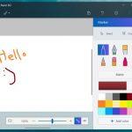 Project NEONってなに?Windows 10 の新しいデザインのことです ー 海外ニュースから