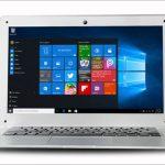 セール情報 - Banggood、クーポンで安くなるタブレット・PC・スマホを紹介します