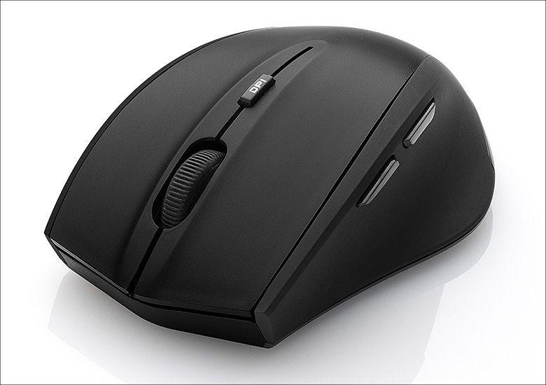 サンワサプライ 400-SKB052 マウス