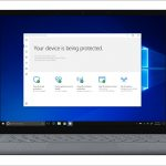 Windows 10 S ー 一般ユーザーには縁がないか?教育市場向けのWindowsが登場!