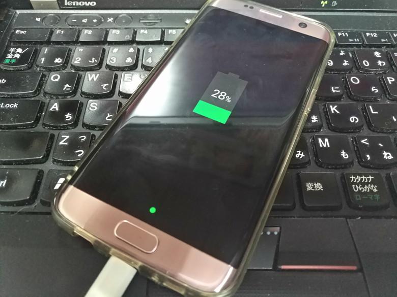 USB端子故障まとめ