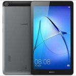 HUAWEI MediaPad T3 7 - 7インチで1万円ちょっと、手軽に使えるAndroidタブレット