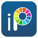 ibisPaint - お絵かき界の新しいスタンダードになるかも?な自動着色技術を実装、PaintsChainerと比較してみた(あおぴ)