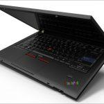 Retro ThinkPad - 25周年記念モデルの発売が決定!感涙!なにがあろうと買いたい!