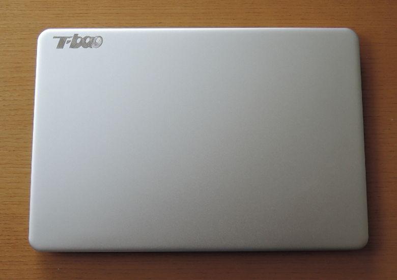 T-bao Tbook Air 天板
