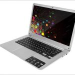T-bao Tbook Pro - 14.1インチ、低スペックながら期待通りの激安価格!のモバイルノートPC