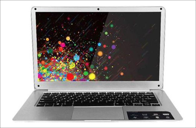 T-bao Tbook Pro