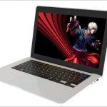 T-bao Tbook X7 - 14.1インチのモバイルノートが123ドル!こういうの大好き!