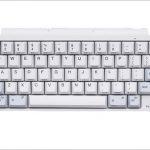 Happy Hacking Keyboard Professional BT ー プロ御用達のBluetoothキーボード 値段もプロ級、でもめっちゃ欲しい!(ふんぼ)