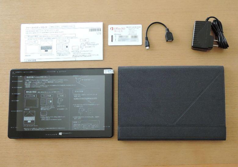 マウス MT-WN1003