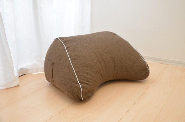 まくら株式会社 スマホ枕