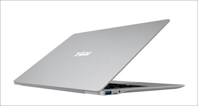 T-bao Tbook Air 3