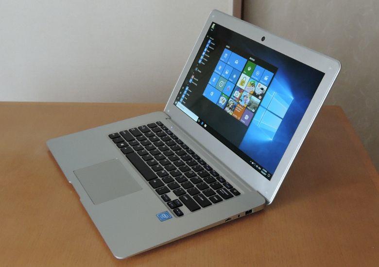 T-bao Tbook X7