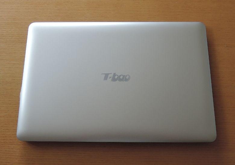 T-bao Tbook X7 天板