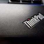 ThinkPad x230 - 中古で購入して半年経ちました。とても満足してます!(実機レビュー:かのあゆ)