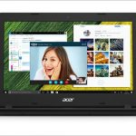 acer Aspire 1 - 14インチでエントリースペック、ベーシックに使えるノートPCが新発売!