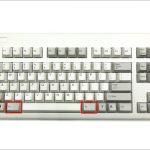 alt-ime-ahk - 英語配列のキーボードでもスムーズにIME切り替えが可能なツール、中華製品ユーザーにもピッタリ!