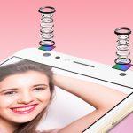 ASUS ZenFone 4 Selfie/ZenFone 4 Selfie Pro - 5.5インチイン側にデュアルカメラ搭載!これが一番受けるかも