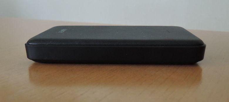 AUKEY モバイルバッテリー PB-N50