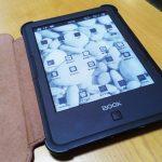 BOOX C67ML Carta2 その後 ― 使うほどに増す魅力と、さらに便利に使うネタあれこれ(実機レビュー:natsuki)
