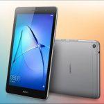 HUAWEI MediaPad T3 8 - 8インチ、コスパ重視のエントリーモデルなれど、しっかり使えるスペックのAndroid タブレット!