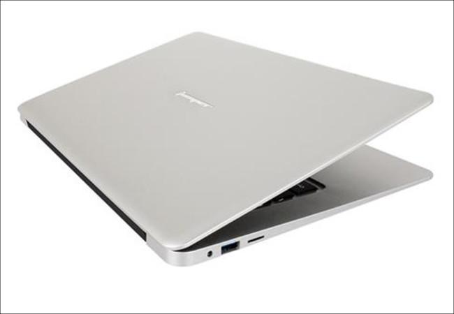 Jumper EZBook 3X
