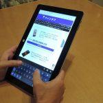 Jumper EZPad 6 Pro - 大型サイズながら仕事に趣味に大活躍!でもアクシデントが…(実機レビュー:Mishiさん)