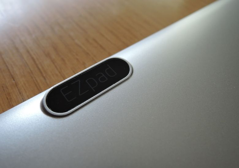 Jumper EZpad 6 Pro