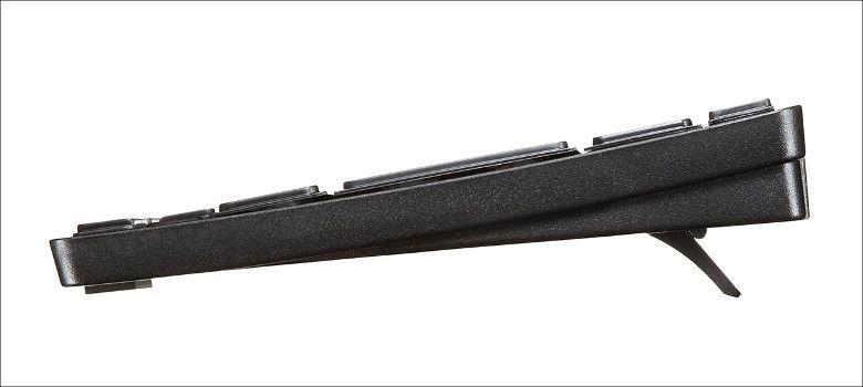 サンワサプライ 400-SKB054