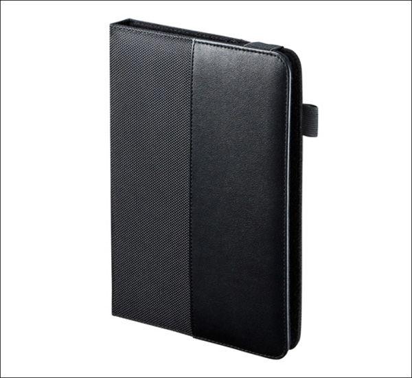 サンワサプライ PDA-TABPR8BK
