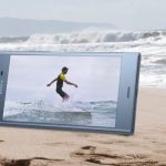 Sony XPERIA XZ1 ー 3Dスキャン機能が面白いXPERIAの最新フラッグシップスマホ(かのあゆ)