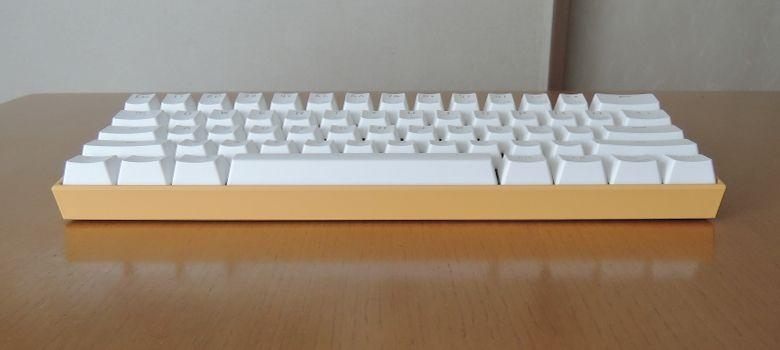 Anne Pro Bluetooth メカニカルキーボード