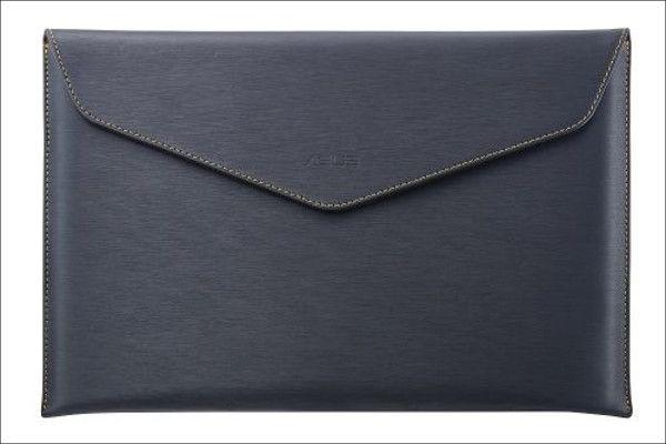 ASUS ZenBook3 Deluxe UX3490UAR 専用スリーブ
