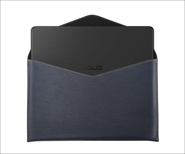 ASUS ZenBook Flip S UX370UA スリーブ