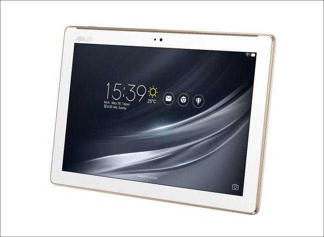 ASUS ZenPad 10(Z301M)