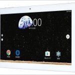 BLUEDOT BNT-1061W - お買い得Android タブレットのBLUEDOTから、10.6インチタブレットが登場!