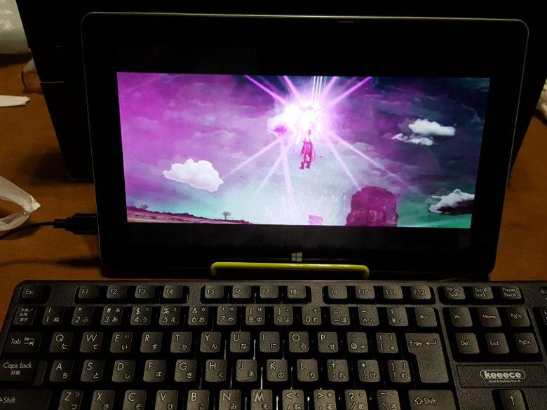 Jumper EZPad 6 Pro 読者レビュー