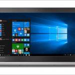 セール情報 - Lenovoの週末限定クーポン、今週はマウス!PCも「福売り」中!
