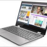 Lenovo YOGA 720 - Lenovoの「売れ筋 2 in 1」に一回り大きくて高性能なモデルが登場!