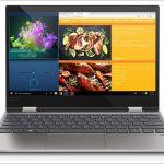 セール情報 - Lenovoのセールでエントリーノートが激安!週末限定でThinkPadも安いよ!