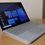 セール情報 - Surface LaptopのCore m3モデルが期間限定特価!Surface Proも実質値下げモデルあり!