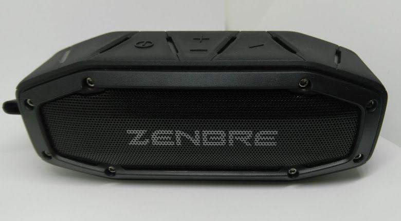 ZENBRE D6