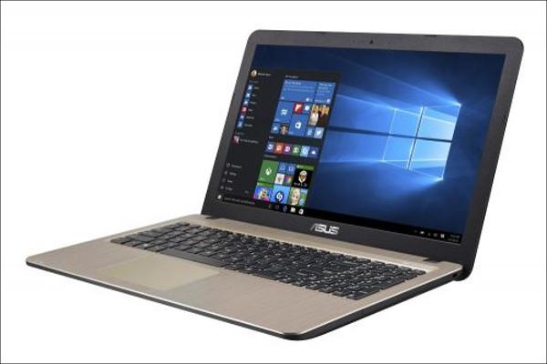 ASUS VivoBook X540LA-XX636T