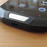中国のスマートフォン「Blackview BV8000 Pro」の読者レビュアーを募集します(提供:Banggood)