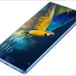 Elephone S8 - 6.0インチのハイスペックスマホは「S8なのにMIX」!これは人気が出そう!